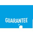Low_Price_Guarantee_Icon