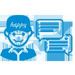 happy-clients