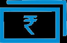 money gurantee