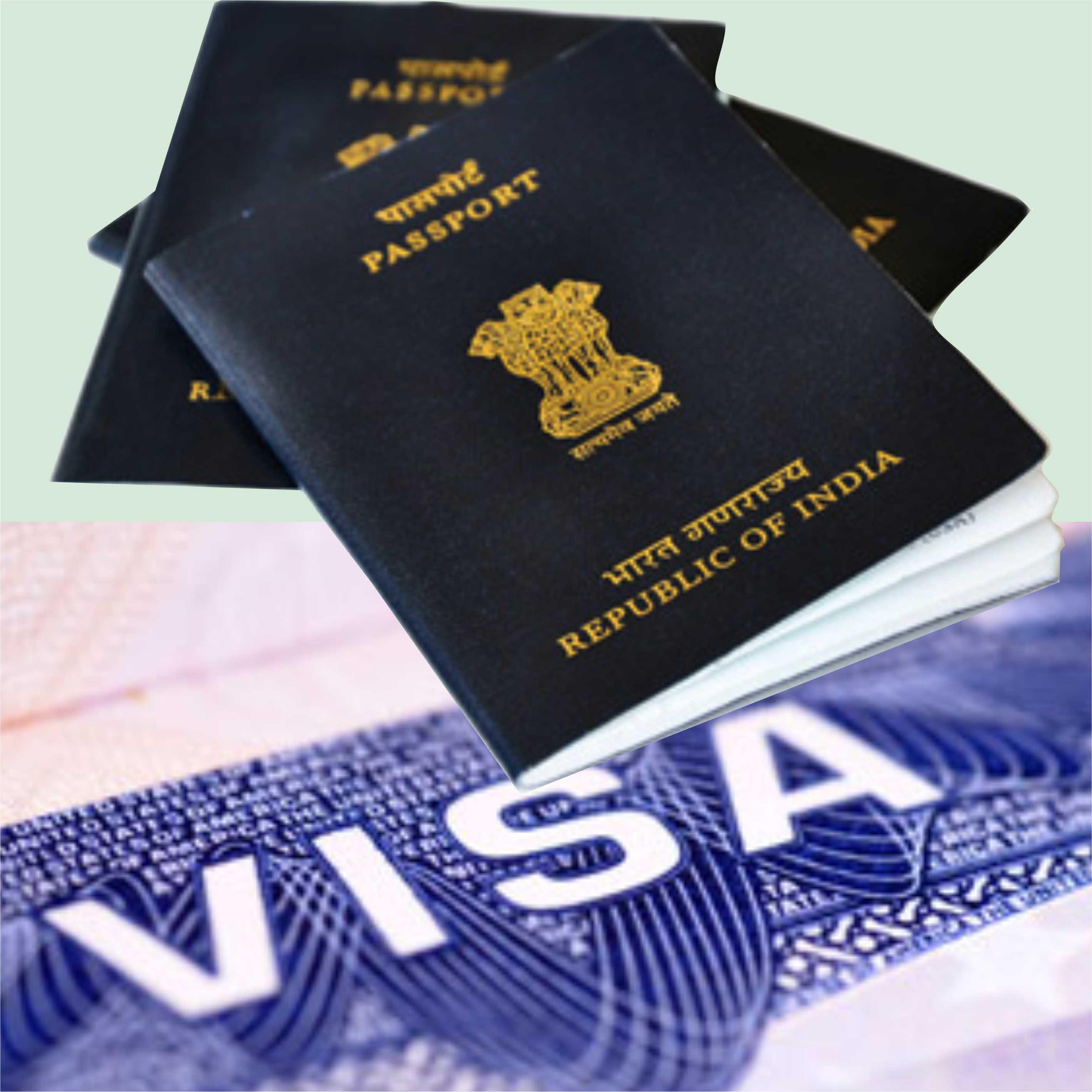 Passport visa passport agent passport visa thecheapjerseys Images